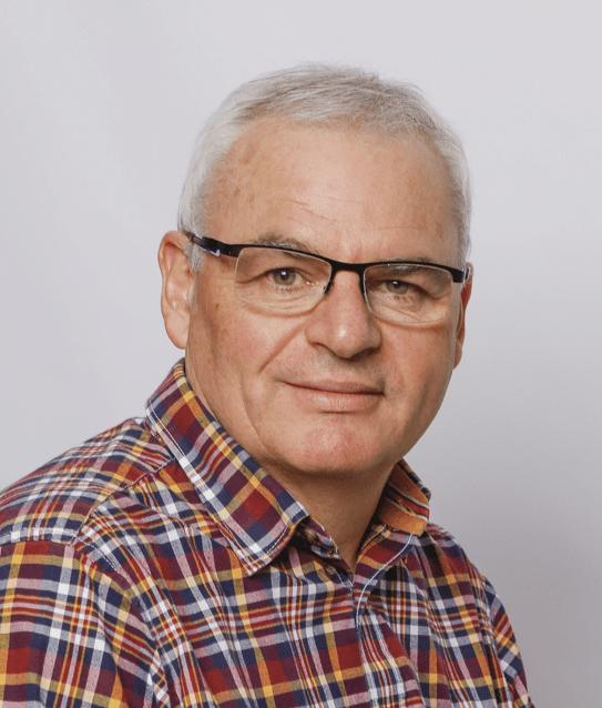 Jean-Louis Milcent, Ecrivain Biographe